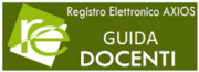 Guida Registro Docenti