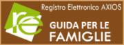 Guida Registro Famiglie